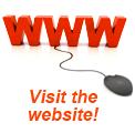 Queen's Printer Bookstore (Alberta) website
